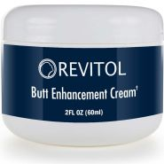 revitol-butt-enhancement-cream